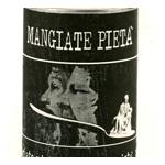 MANGIATE PIETA'